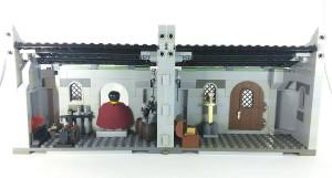 Lego-4-27-2014 028